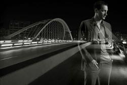 Paul van Dyk feat. Johnny McDaid