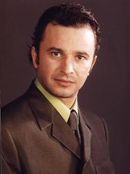 Pavlik Viktor