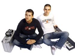 Peat Jr. & Fernando