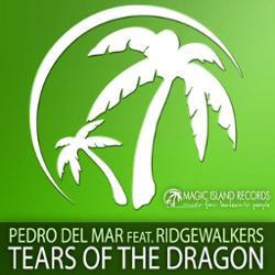 Pedro Del Mar Feat Ridgewalkers