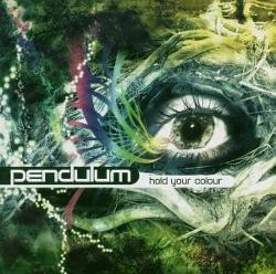 Pendulum Feat. Freestylers
