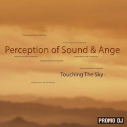 Perception Of Sound & Ange