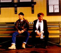 Pet Shop Boys Feat Jocelyn Brown