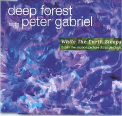 Peter Gabriel & Deep Forest