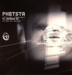 Phetsta Feat Youngman Mc