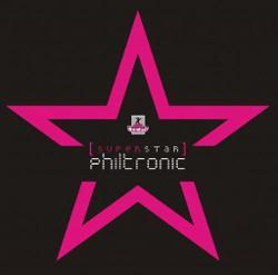Philtronic