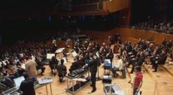 Phoneheads & The Dusseldorf Symphonic Orchestra