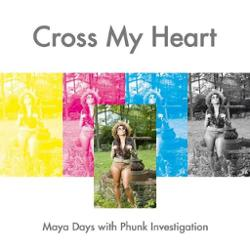Phunk Investigation & Maya Days