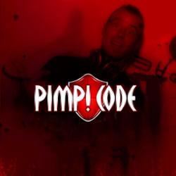 Pimp_code