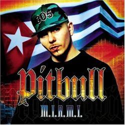 Pitbull Feat. Piccalo