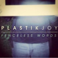 Plastik Joy