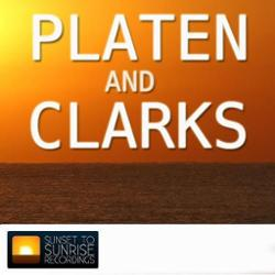Platen And Clarks
