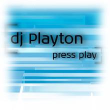 Playton Feat. Deeman