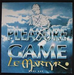 Pleasure Game