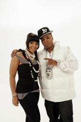 Plies Feat. Ashanti