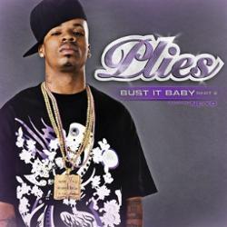 Plies Feat. Ne-yo