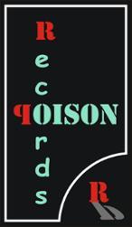 Poison Rec