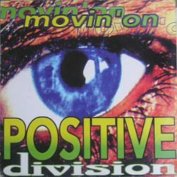 Positive Division