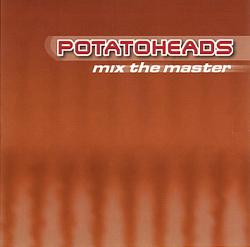 Potatoheads