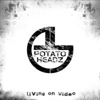 Potatoheads Feat. Da Rook Mc