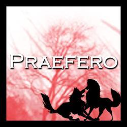 Praefero