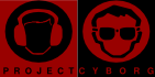 Project Cyborg