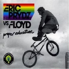 Prydz Vs Floyd
