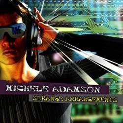 Psycraft Feat. Michele Adamson