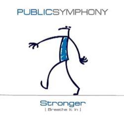 Public Symphony