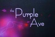 Purple Avenue