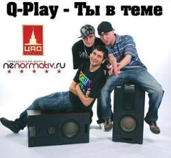 Q-play