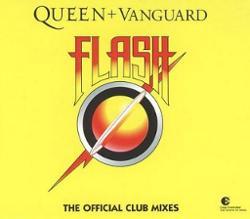 Queen & Vanguard