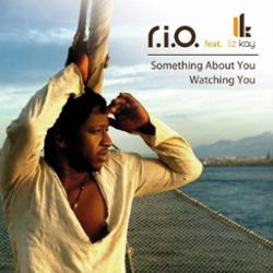 R.i.o Feat. Liz Kay