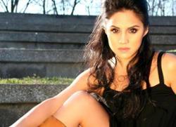 Rachel Lampa