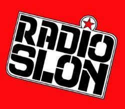 Radioslon
