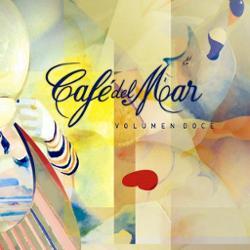 Rafa Gas & F3r Delgado Feat. Lucia Montoya