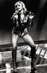 Rafaella Carra