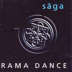 Rama Dance