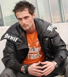 Ramon Zerano
