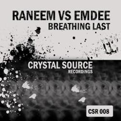 Raneem & Emdee