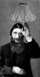 Rasputin Project