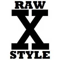 Raw Style