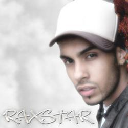 Raxstar