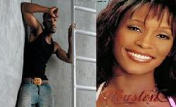Ray J Feat. Whitney Houston
