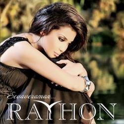 Rayhona