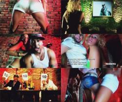 Reanimator Feat. Big Daddi & Vanilla Ice