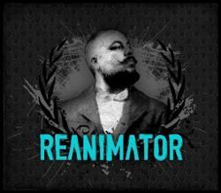 Reanimator Feat. Vanilla Ice