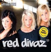 Red Divaz