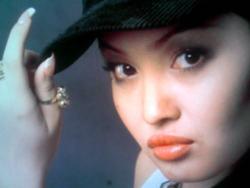 Asha Matai