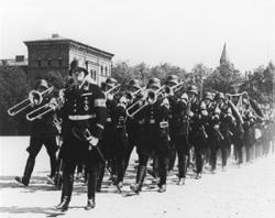 Reichskammermusik